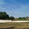 Golf Course-8