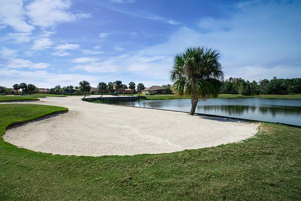 Golf Course-14