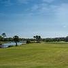 Golf Course-2