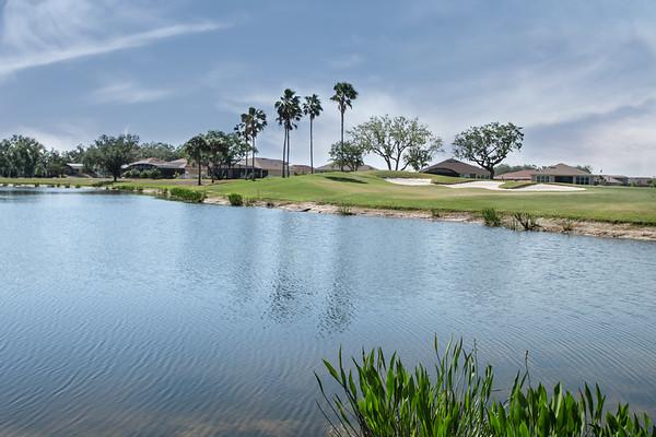 Golf Course-12