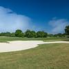 Golf Course-10