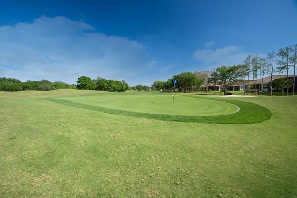 Golf Course-11