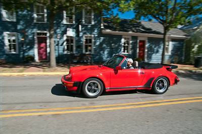 1984 Turbo Look 911 Cabriolets_photos by Gabe DeWitt_September 25, 2010-19