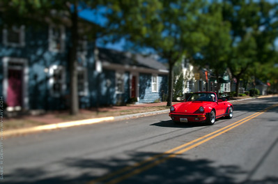 1984 Turbo Look 911 Cabriolets_photos by Gabe DeWitt_September 25, 2010-20