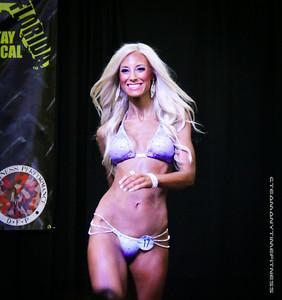 Jennifer Sazanow