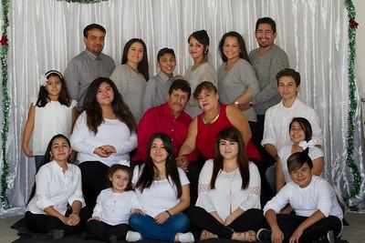 2016 SR Rodriguez Family