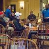 2018 SSPD Benevolent Fund Golf-13