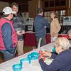 2018 SSPD Benevolent Fund Golf-17