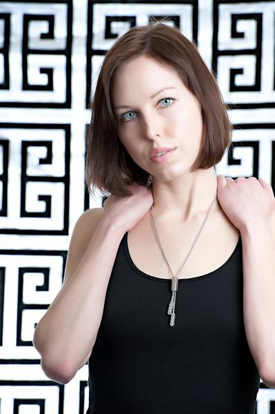 "©2011 Stephanie Snyder Photography.  <a href=""http://www.StephanieSnyderPhotography.com"">http://www.StephanieSnyderPhotography.com</a>  All Rights Reserved."