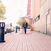 RCB_9611 Film Tone 09