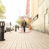 RCB_9611 Film Tone 02