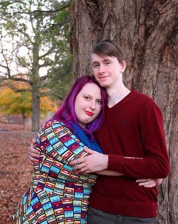 Bradley & Haley