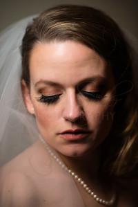 http://www.StephanieSnyderPhotography.com