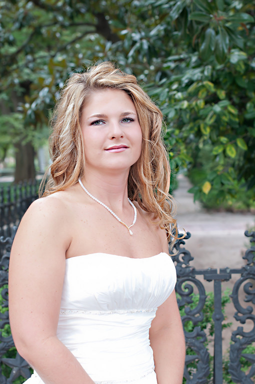 Whittney - Bridal Portraits September 26, 2010-0695-Edit