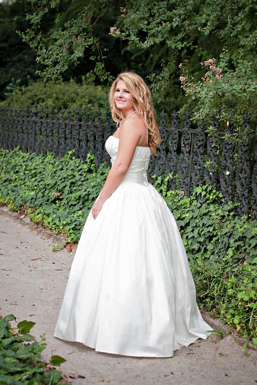 Whittney - Bridal Portraits September 26, 2010-0968-Edit