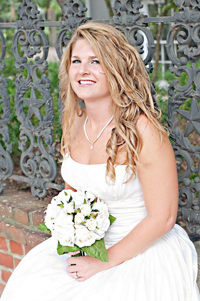 Whittney - Bridal Portraits September 26, 2010-0796-Edit