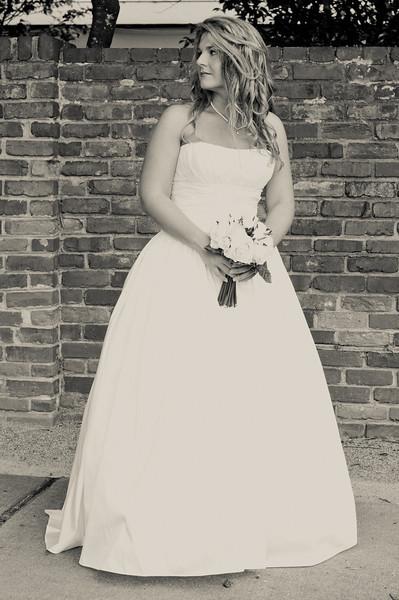 Whittney - Bridal Portraits September 26, 2010-0753