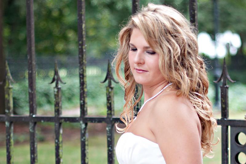 Whittney - Bridal Portraits September 26, 2010-0553-Edit-2
