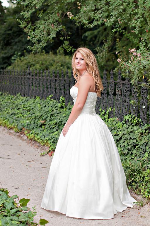 Whittney - Bridal Portraits September 26, 2010-0963-Edit