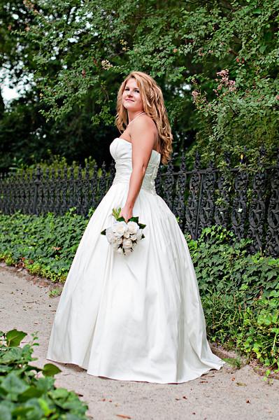 Whittney - Bridal Portraits September 26, 2010-0986-Edit