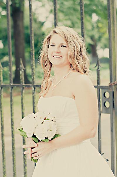 Whittney - Bridal Portraits September 26, 2010-0624-Edit