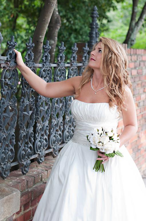 Whittney - Bridal Portraits September 26, 2010-0828-Edit