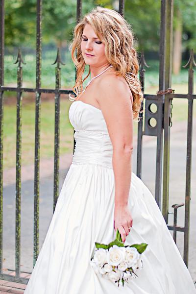 Whittney - Bridal Portraits September 26, 2010-0550-Edit