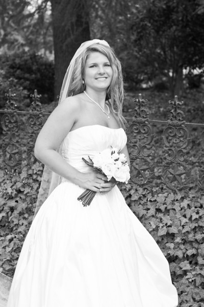 Whittney - Bridal Portraits September 26, 2010-1459