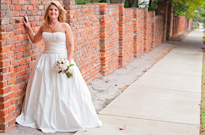 Whittney - Bridal Portraits September 26, 2010-0905-Edit
