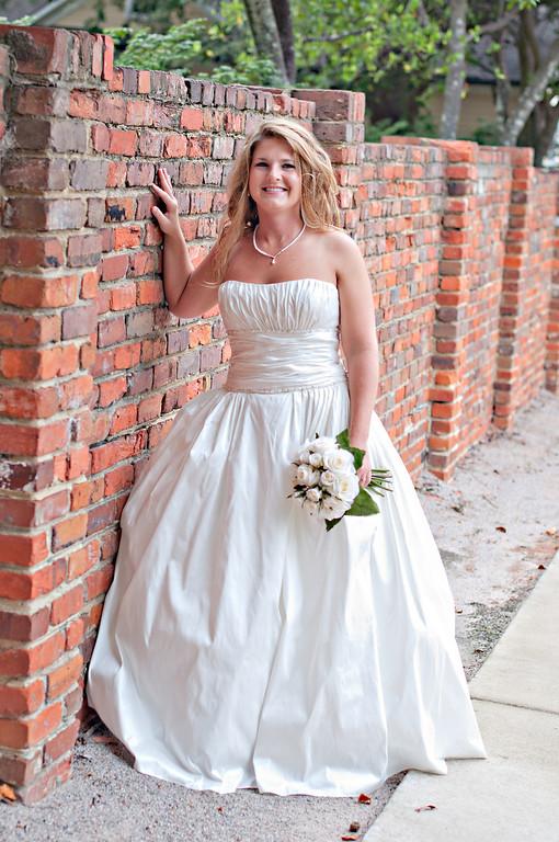 Whittney - Bridal Portraits September 26, 2010-0894-Edit