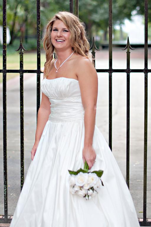 Whittney - Bridal Portraits September 26, 2010-0589-Edit