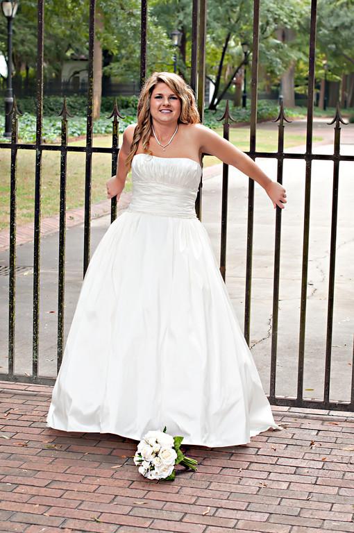 Whittney - Bridal Portraits September 26, 2010-0670-Edit