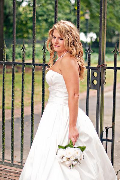 Whittney - Bridal Portraits September 26, 2010-0553-Edit