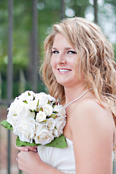 Whittney - Bridal Portraits September 26, 2010-0597-Edit