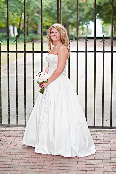 Whittney - Bridal Portraits September 26, 2010-0523-Edit
