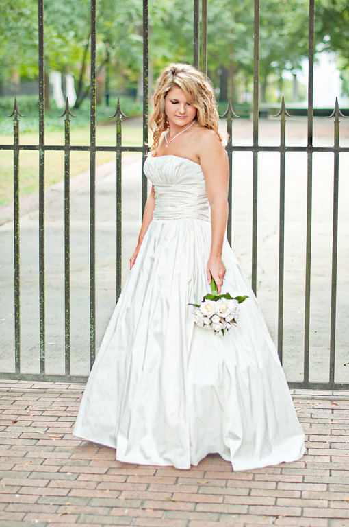 Whittney - Bridal Portraits September 26, 2010-0529-Edit