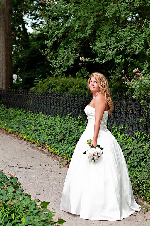 Whittney - Bridal Portraits September 26, 2010-0985-Edit