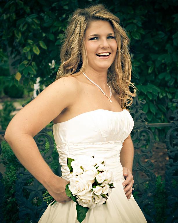 Whittney - Bridal Portraits September 26, 2010-0722-Edit