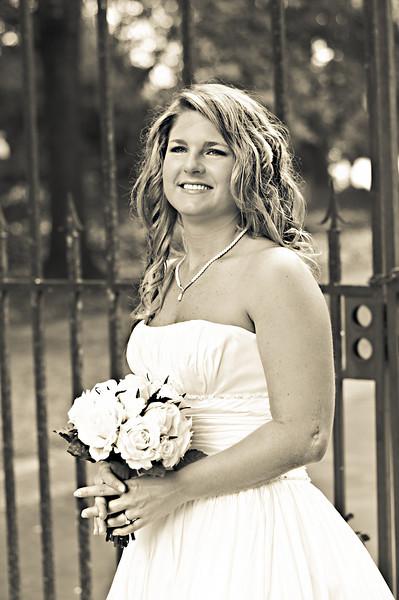 Whittney - Bridal Portraits September 26, 2010-0623-Edit