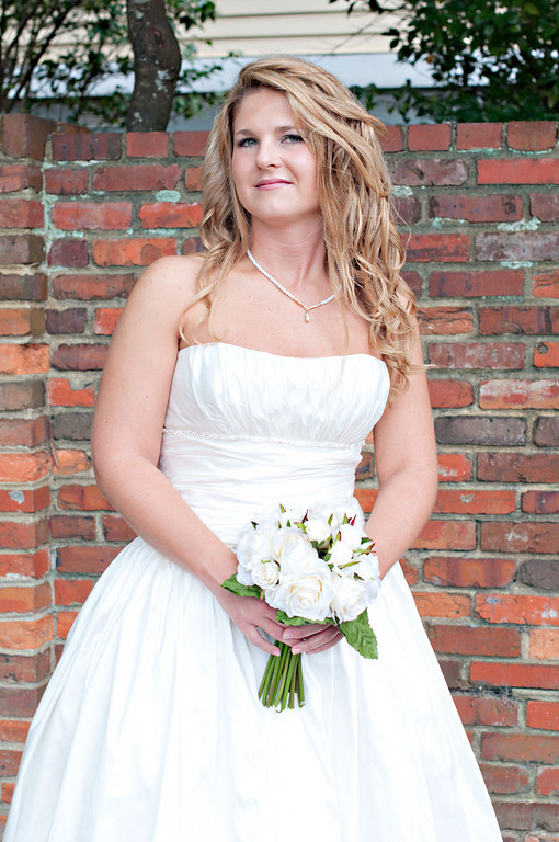 Whittney - Bridal Portraits September 26, 2010-0765-Edit