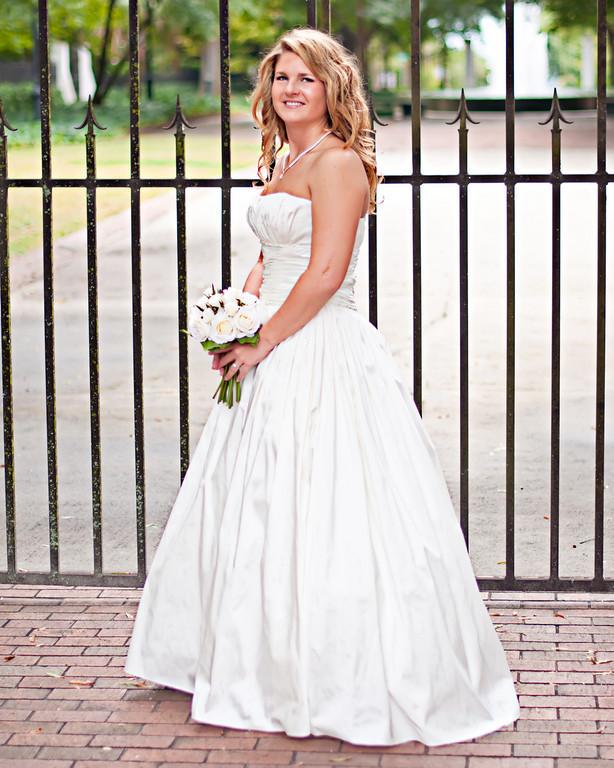 Whittney - Bridal Portraits September 26, 2010-0526-Edit