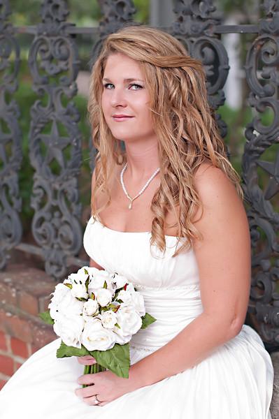 Whittney - Bridal Portraits September 26, 2010-0819-Edit