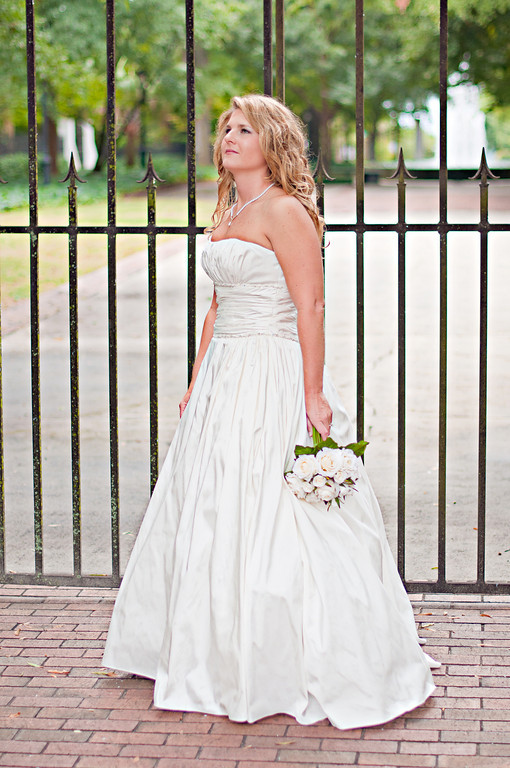 Whittney - Bridal Portraits September 26, 2010-0545-Edit