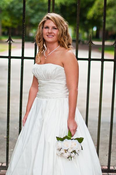 Whittney - Bridal Portraits September 26, 2010-0578