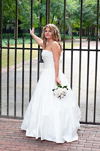 Whittney - Bridal Portraits September 26, 2010-0650-Edit