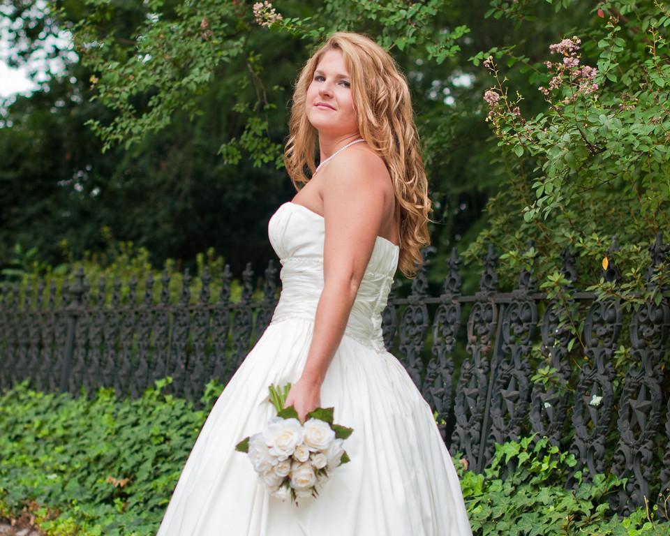 Whittney - Bridal Portraits September 26, 2010-1001