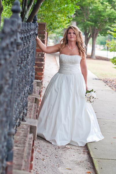 Whittney - Bridal Portraits September 26, 2010-0865