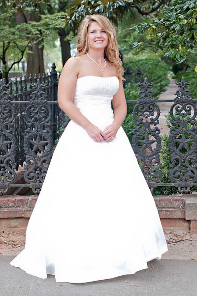 Whittney - Bridal Portraits September 26, 2010-0686-Edit