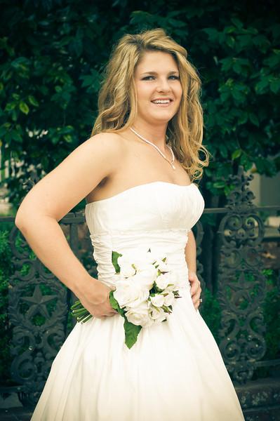 Whittney - Bridal Portraits September 26, 2010-0713