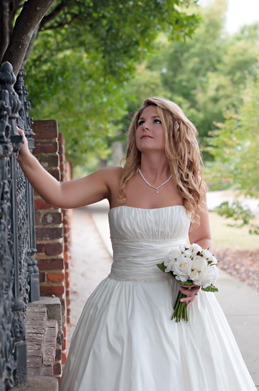 Whittney - Bridal Portraits September 26, 2010-0839-Edit